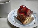 13429_cake1